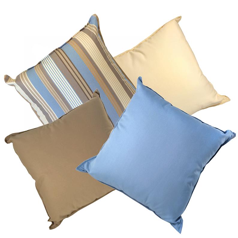 Cuscini da arredamento online cuscini con stampe e federe for Federe cuscini arredo