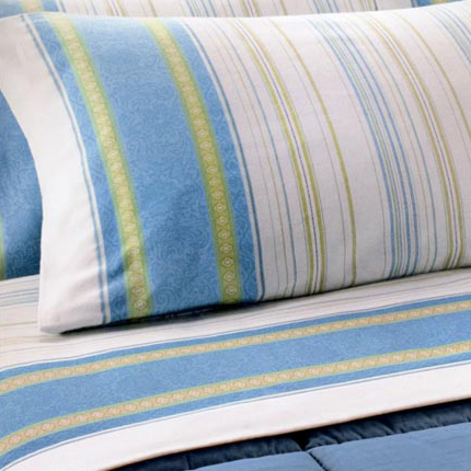 Flannel Sheets for Single Beds