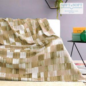 AKAR Decorative Cloth DOUBLE Bed Size 250x275