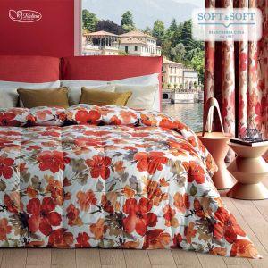 CLASSIC 1511 V.4 Duvet for Double Bed 100% Eiderdown MOLINA