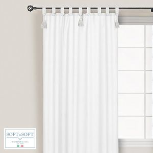 TESSA curtain 150x290 ready to hang