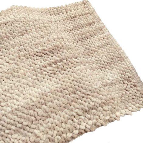 PUFFY tappeto bagno cm 50x80