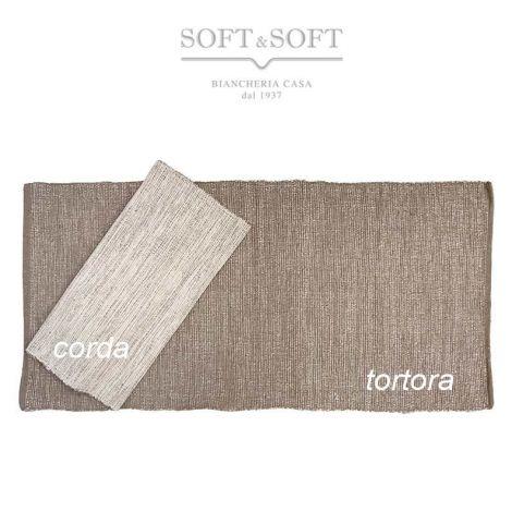 BALAY tappeto cm 55x110 cucina bagno camera corridoio
