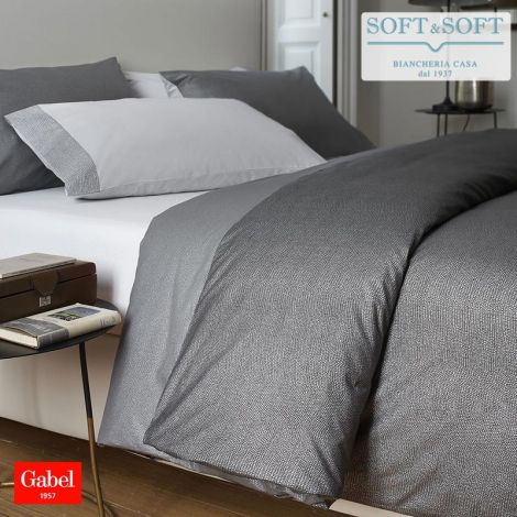 CHROMO - Duvet Cover Set for DOUBLE Beds GABEL