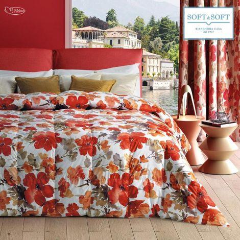 CLASSIC 1511 V4 double down comforter MOLINA