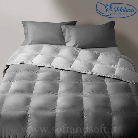 CLASSIC UNITO 211 Duvet for double bed MOLINA