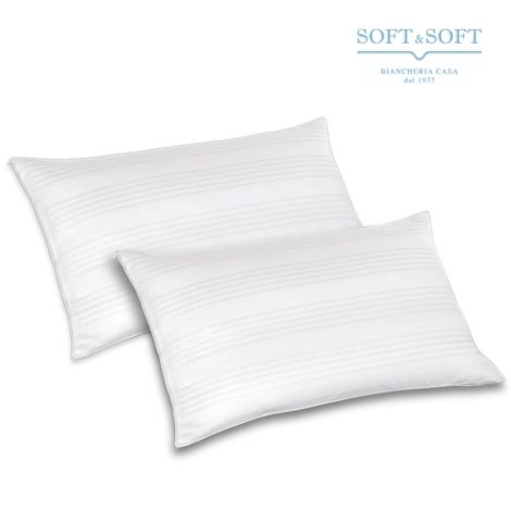 Pillow cover with Zip (Pair)
