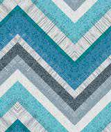 FERRARUCCIA 10C winter comforter for three-quarter bed