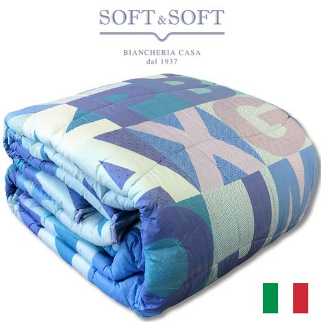 YOUNG Duvet for Double beds