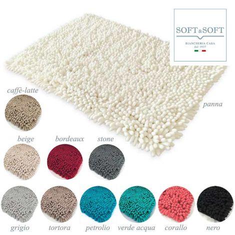 tappeto passatello 50x80