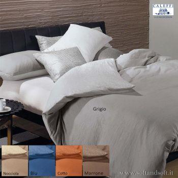 Copripiumino singolo gabel sacco copripiumino per letto singolo gabel chromo - Copripiumino letto singolo ...