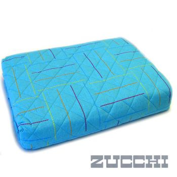 ZUCCHI Quilted Bedcover for Double beds - Modern