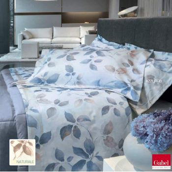 IMAGES FLANNEL Sheets for Double beds Gabel
