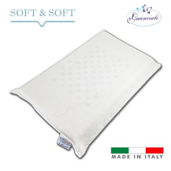 BABY FOREX anti-suffocate pillow padding polyurethane