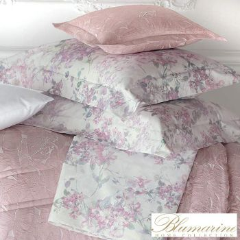 BLUGIRL DAMIGELLA Sheets for double beds cm 250x290