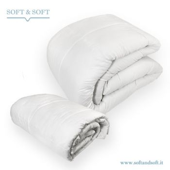 LOVE CORTINA FOUR SEASONS DUVET for Three-quarter bed