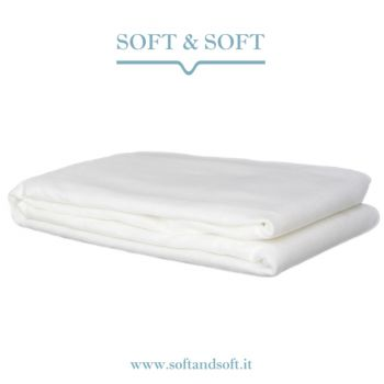 GOLDEN Mattress Protection for Single Bed