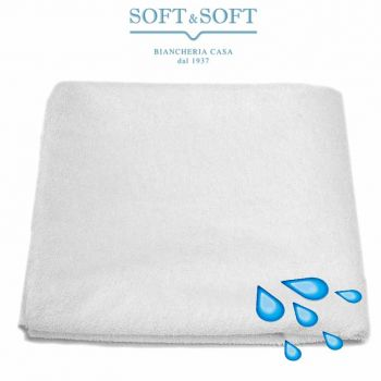 SICURO WATERPROOF Pillowcase