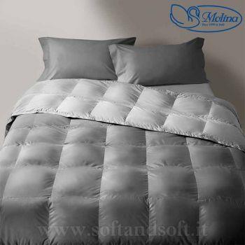 CLASSIC UNITO 211 Duvet for double bed MOLINA