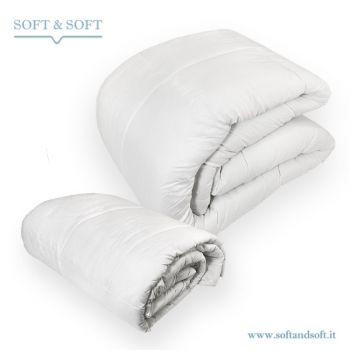 LOVE CORTINA FOUR SEASONS DUVET for Three-quarter bed
