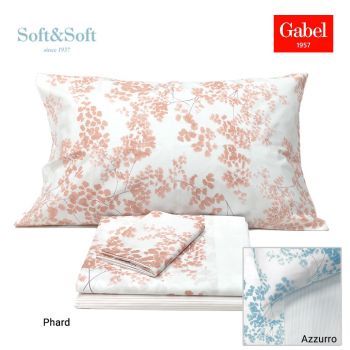 PROPOSAL sheet set for double bed by GABEL