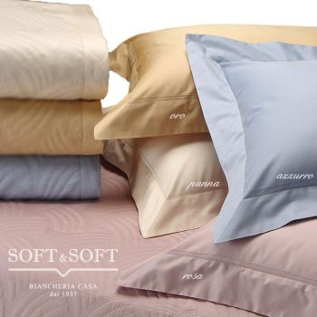 PRESTIGE Satin Sheet DOUBLE Bed MAXI Size