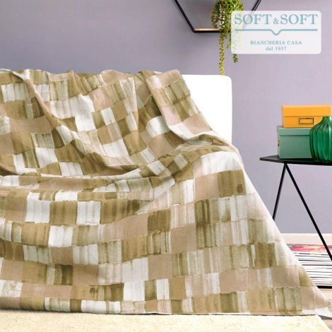 AKAR Decorative Cloth DOUBLE Bed Size 250x275