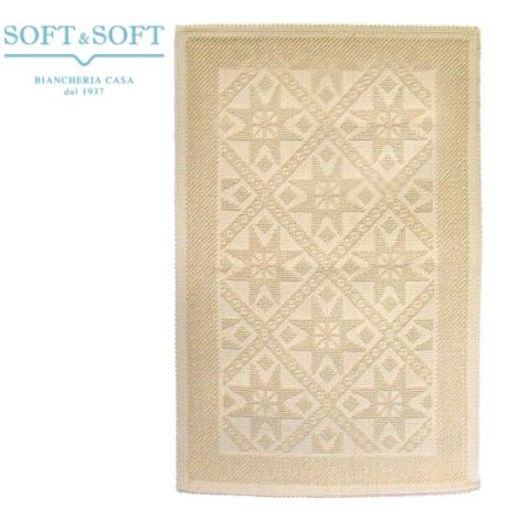ALGHERO - Rug Carpet cm 70X130