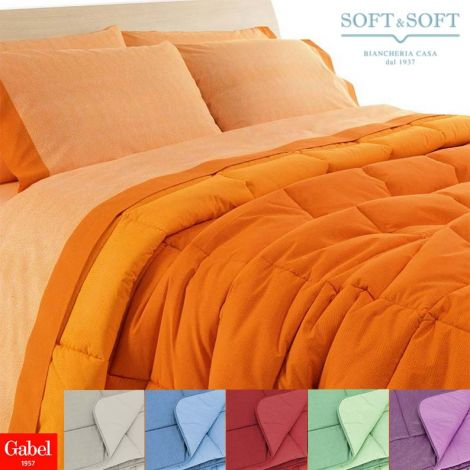 Copripiumino Gabel Singolo.Online Sale Chromo Winter Duvet For Double Bed By Gabel