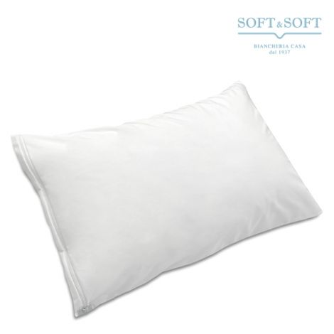 BUG PROOF pillow cover water resistant