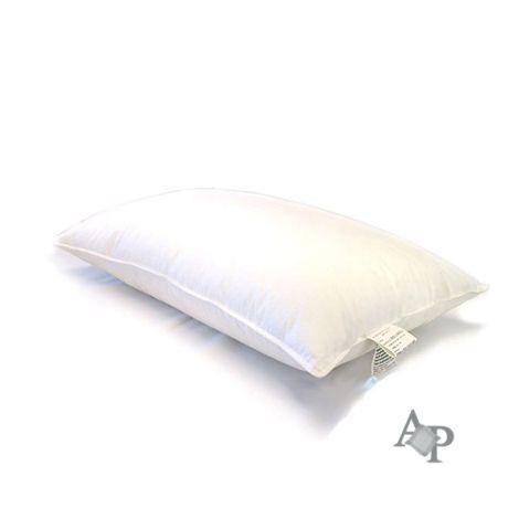 Guanciale AP ospitality cuscino da letto cm 50x80