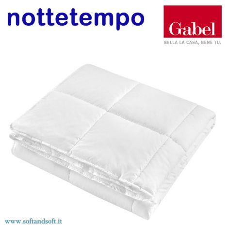 MICROFIBER ANALLERGIC DUVET FOR double BED winter Gabel