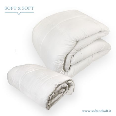 LOVE CORTINA FOUR SEASONS DUVET for Single bed