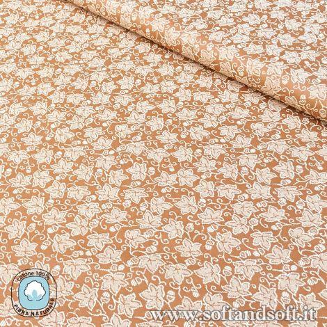 MOLDAVA decor jacquard fabric cm 280 h