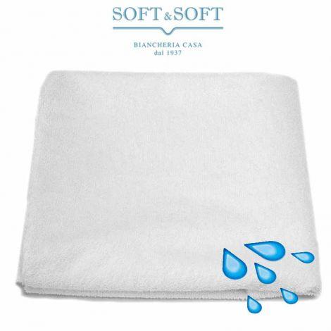 SICURO WATERPROOF Pillowcase