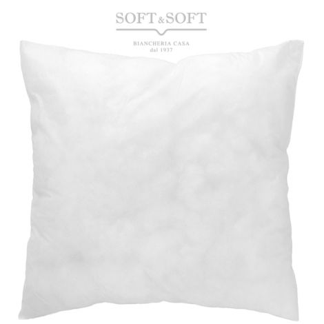Cushion stuffing cm 60X60