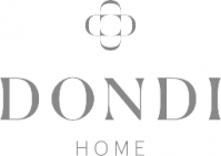 DONDI Home