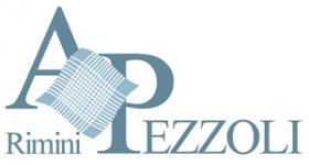 A.Pezzoli