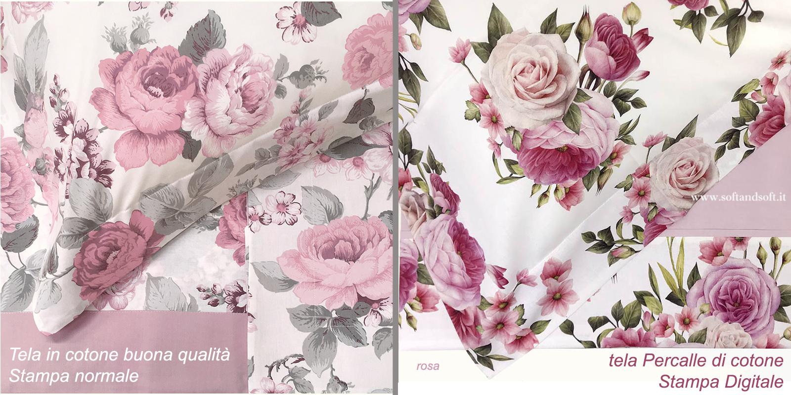 L'immagine può contenere: fiore